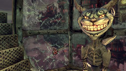 Alice Madness Returns Ultra HD