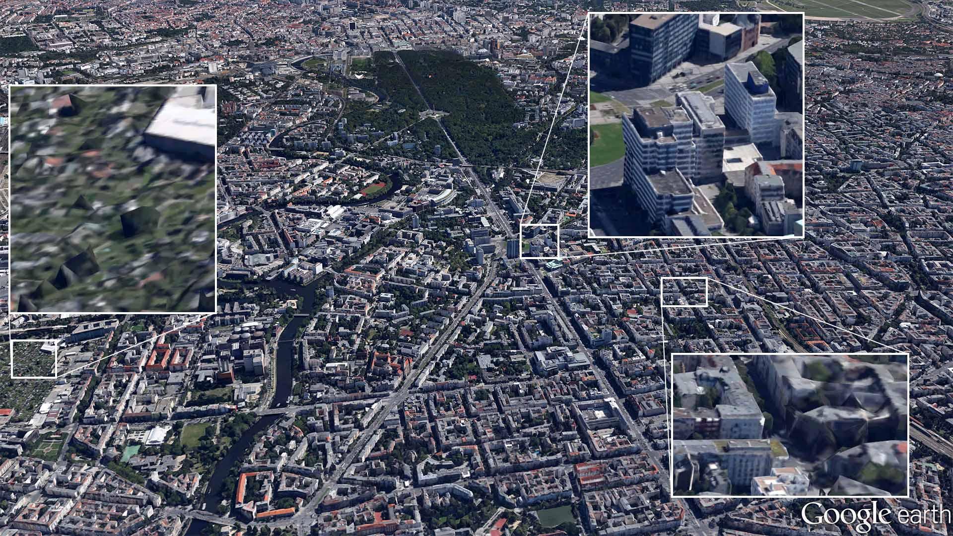 joumxyzptlk google earth in insane 100 megapixel resolution with 8x anti alias. Black Bedroom Furniture Sets. Home Design Ideas